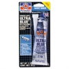 Ultra Series #77 RTV Silicone Gasket Maker, 3.35oz