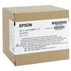 Epson ELPLP57 Replacement Lamp for BrightLink 450Wi/455Wi, PowerLite 450W/460