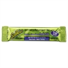 Sqwincher Sugar-Free Qwik Stik, 8-10oz, Lemon-Lime