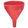 Plastic Funnel, 2qt