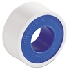"PTFE Pipe Thread Tape, 3/4"" x 520"",-450°F to 550°F"