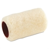 Magnolia Brush Heavy-Duty Roller Cover