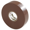 "Scotch 35 Vinyl Electrical Color Coding Tape, Brown, 3/4"" x 66ft"