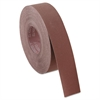 "P220J Coated Handy Roll, 2"" x 50yds, K225"