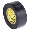 "3M Scotch 33+ Super Vinyl Electrical Tape, 3/4"" x 20ft"
