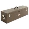 """PROTO Carpenter's Box, 32"""""""