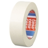 tesa General Purpose Masking Tape 1-1/2 x 60yds