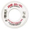 "Slic-Tite PTFE Thread Tape, 1/2"" x 300"""