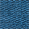 "Doortex Ultimat Rectangular Indoor Entertance Mat in Blue (24""x32"")"