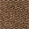 "Doortex Ultimat Rectangular Indoor Entertance Mat in Brown (24""x32"")"