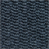 "Doortex Ultimat Rectangular Indoor Entertance Mat in Gray (24""x32"")"