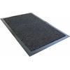 "Doortex Advantagemat Rectagular Indoor Enterance Mat in Gray (32""x48"")"