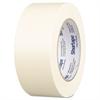 "Shurtape Utility Grade Masking Tape, 2"" x 60yd, Crepe"