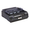 Oki Microline 420N Network-Ready Narrow-Carriage 9-Pin Dot Matrix Printer