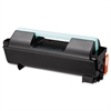 MLTD309L High-Yield Toner, 30,000 Page-Yield