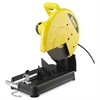 "D28710 Abrasive Chop Saw, 14"" Wheel"
