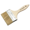 Low Cost Paint or Chip Brush, 4""