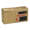 Sharp FO55ND Toner, 6000 Page-Yield, Black