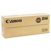 Canon 3630B003 (PF04) Printhead, Black