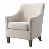 Kismet Accent Chair