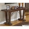Castlegate Sofa Table