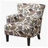 Marion Accent Chair