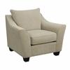Calvina Chair