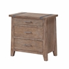 Viewpoint Nightstand