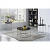 Penthouse 3 Pack Occasional Tables