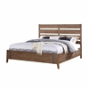 Viewpoint Bed Kit w/slat HB