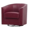 Milo Swivel Chair