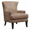Nola Accent Chair