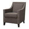 Janelle Accent Chair