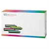 39201 Remanufactured 310-8097 (MF790) Toner, Magenta