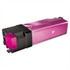 Media Sciences 40127 Remanufactured 106R01453 Toner, Magenta