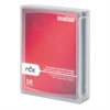 1TB Data Cartridge for RDX Drive