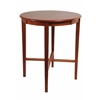 "42"" Round Pub Table, ES Cherry, 36"" DIA"