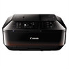 PIXMA MX922 Wireless All-In-One Office Inkjet Printer, Copy/Fax/Print/Scan