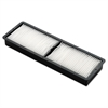 Epson Replacement Air Filter for PowerLite VS220, VS320 Projectors