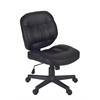 Cirrus Task Chair- Black