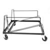Zeng Stack Chair Cart
