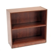 "Legacy 30"" High Bookcase- Cherry"