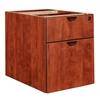 Legacy Box File Pedestal- Cherry