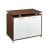 OneDesk Storage Cabinet- Java