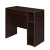 Mod Desk - Truffle