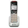 AT&T CRL30102 Cordless Accessory Handset, For Use with CRL32102 or CRL32202