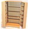 Multimedia Storage, Beech