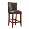 Deluxe  Barstool/Brown, Brown
