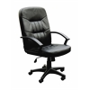 Jason Office Chair with Pneumatic Lift, Jason