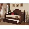 Classique Daybed, Cherry